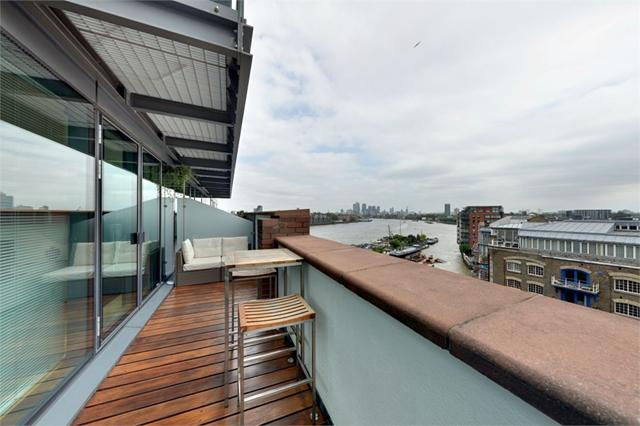 London, Se1 Property  | Houses For Sale Se1, SE1, Apartment 2 bedrooms property for sale Price:32,431,350