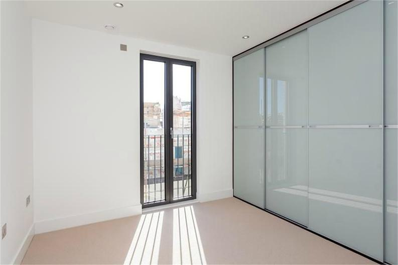 1 bedroom(s) apartment to sale in Bond Mansions, 354 Portobello Road, London-image 4