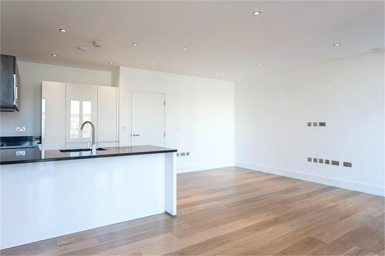 1 bedroom(s) apartment to sale in Bond Mansions, 354 Portobello Road, London-image 6
