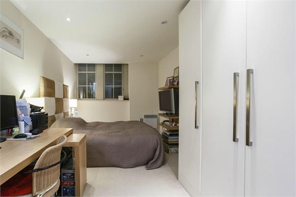 Westminster property for sale. Ref No: 13184690. Picture no 4