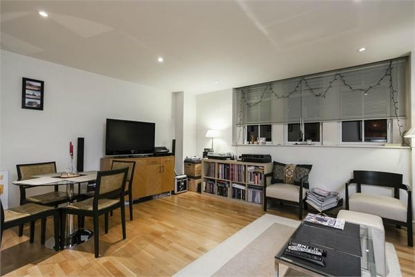 Westminster property for sale. Ref No: 13184690. Picture no 5