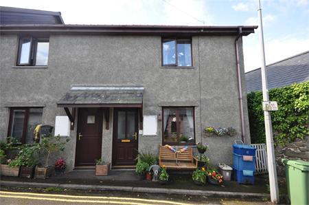 Mill Lane, Llwyngwril, Gwynedd