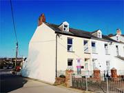 4 Bed End Terrace (House) for Sale