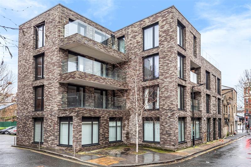 6 Rothsay Street, LONDON, SE1 4UD