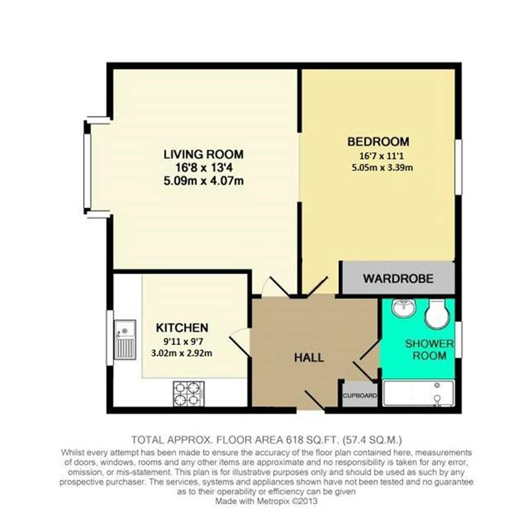 http://www.dezrez.com/estate-agent-software/ImageResizeHandler.do?PropertyID=4522991&photoID=5&AgentID=224&BranchID=333&width=768