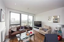 View full details for Mellor House, 57 Upper North Street, London, E14