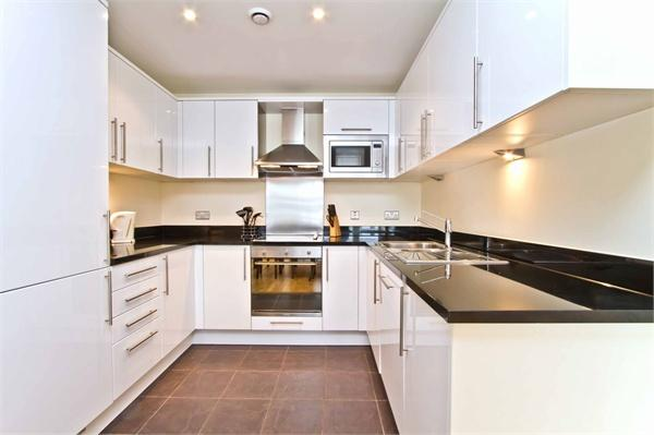 London, Islington Property  | Houses For Sale Islington, Islington, Apartment 2 bedrooms property for sale Price:10,656,015