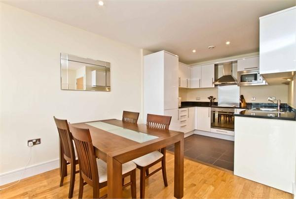 Islington property for sale. Ref No: 13184526. Picture no 3