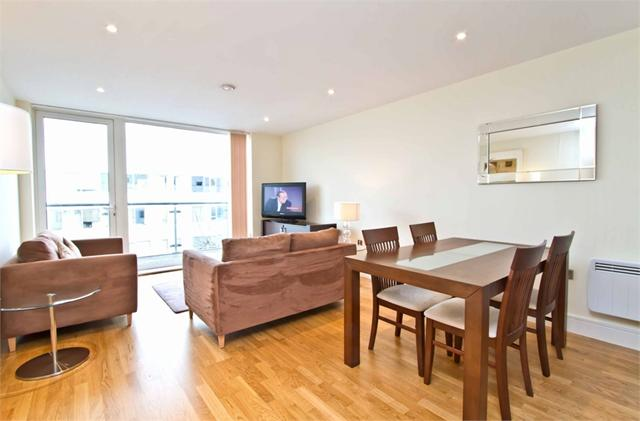Islington property for sale. Ref No: 13184526. Picture no 4
