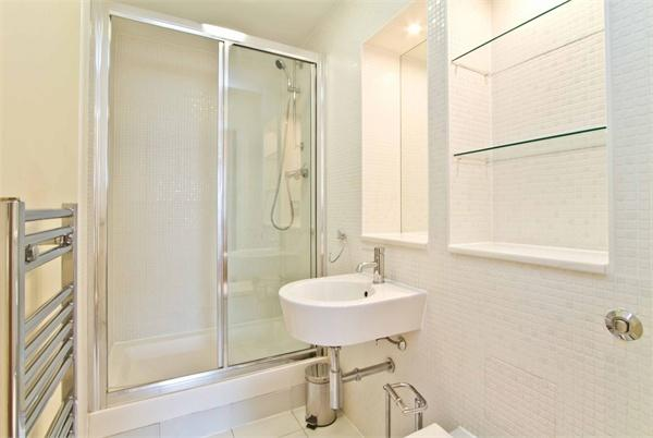 Islington property for sale. Ref No: 13184526. Picture no 5