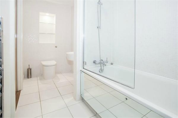 Islington property for sale. Ref No: 13184526. Picture no 8