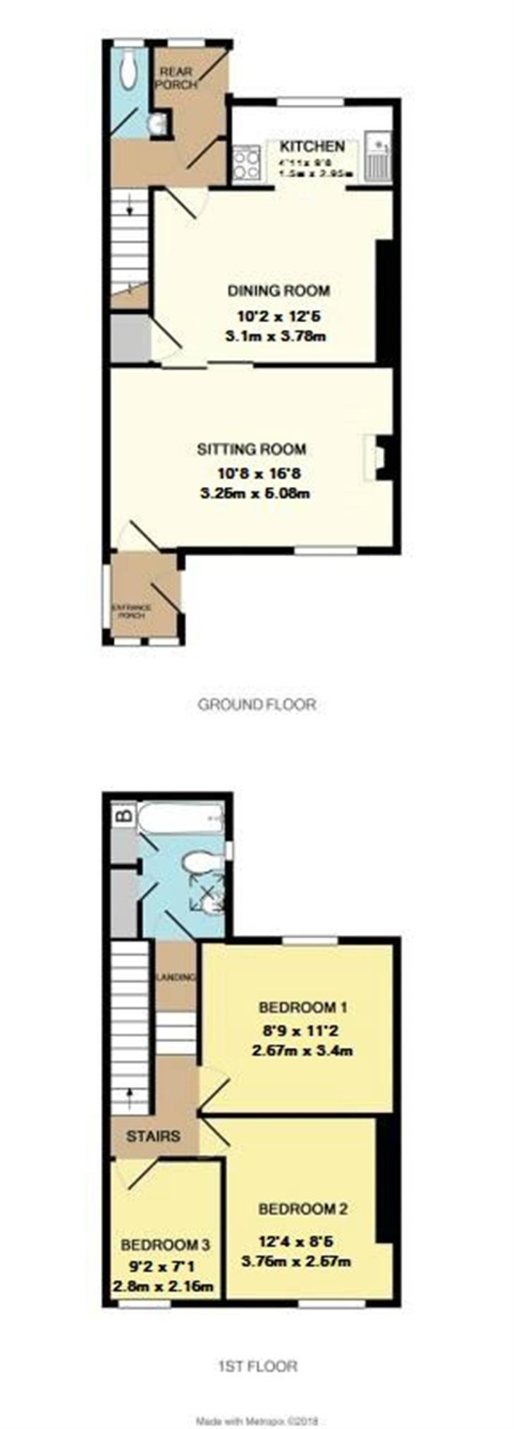 http://www.dezrez.com/estate-agent-software/ImageResizeHandler.do?PropertyID=4667401&photoID=9&AgentID=224&BranchID=333&width=768