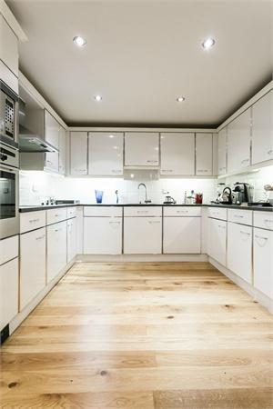London property for sale. Ref No: 13184658. Picture no 8