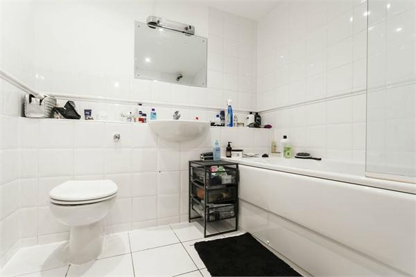 London property for sale. Ref No: 13184658. Picture no 9