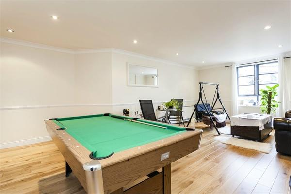 London property for sale. Ref No: 13184658. Picture no 6