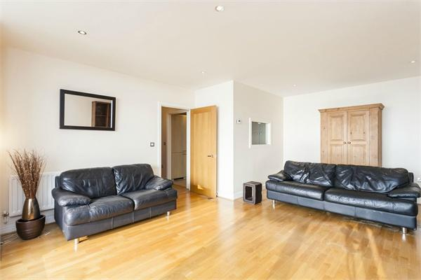 London property for sale. Ref No: 13184524. Picture no 1