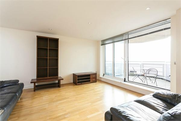 London property for sale. Ref No: 13184524. Picture no 2