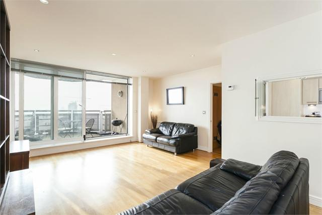 London property for sale. Ref No: 13184524. Picture no 3