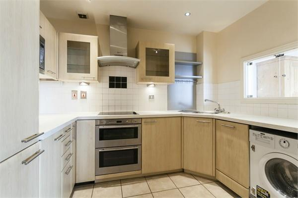 London property for sale. Ref No: 13184524. Picture no 6