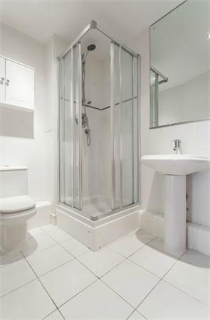 London property for sale. Ref No: 13184524. Picture no 7