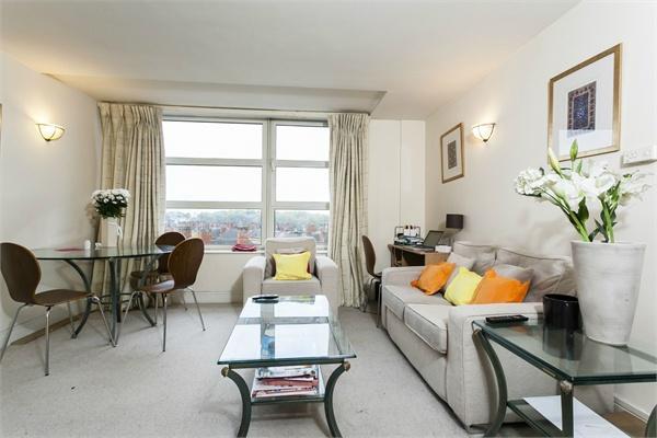 Victoria property for sale. Ref No: 13184660. Picture no 2