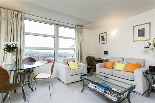 Victoria property for sale. Ref No: 13184660. Picture no 3