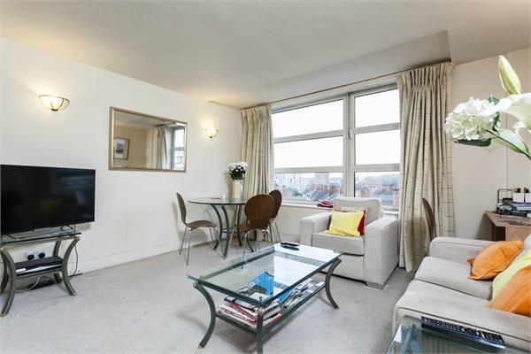 Victoria property for sale. Ref No: 13184660. Picture no 7