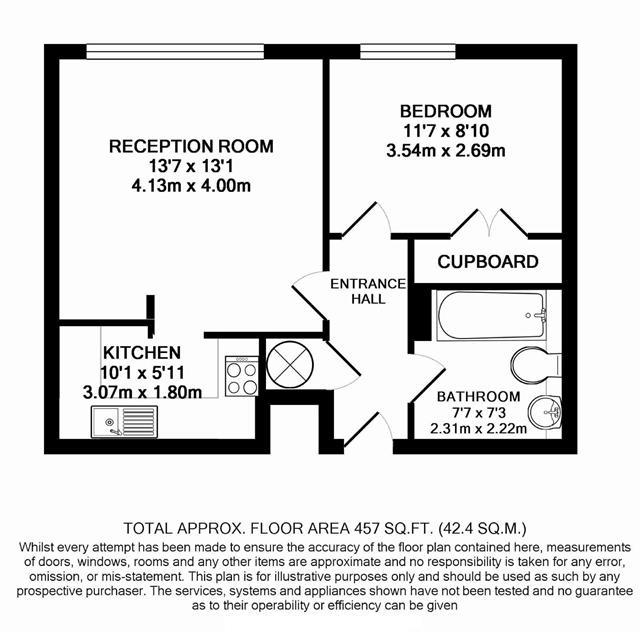 Victoria property for sale. Ref No: 13184660. Picture no 8