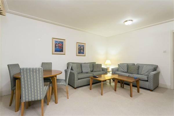 St Johns Wood property for sale. Ref No: 13184696. Picture no 12