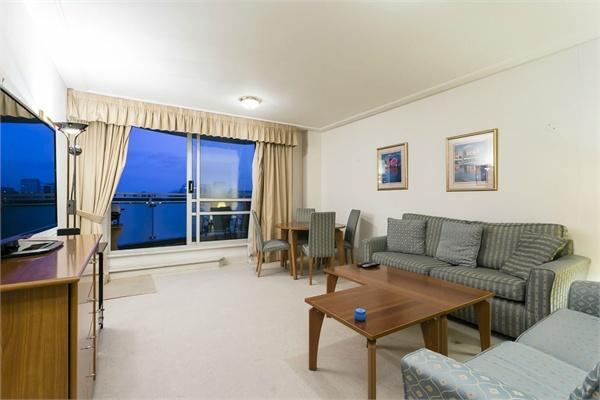 St Johns Wood property for sale. Ref No: 13184696. Picture no 3