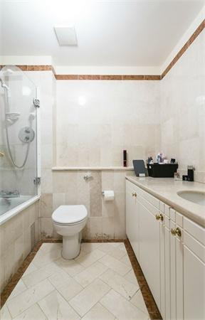St Johns Wood property for sale. Ref No: 13184696. Picture no 7