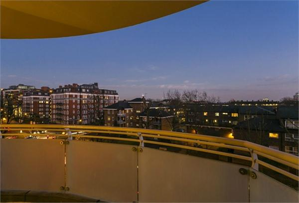 St Johns Wood property for sale. Ref No: 13184696. Picture no 9