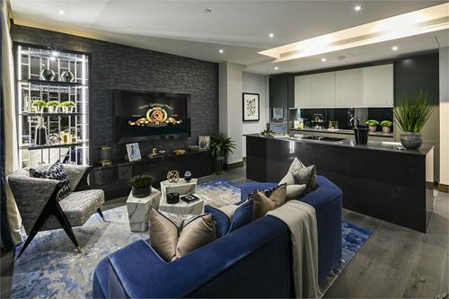 Apartment Penthouse 15