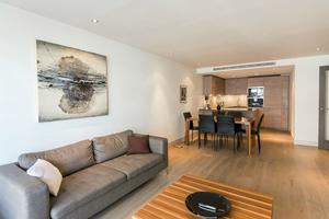View full details for Counter House, Chelsea Creek, London, SW6