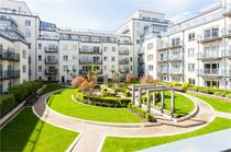View full details for Claremont House, 14 Aerodrome Road, London, NW9