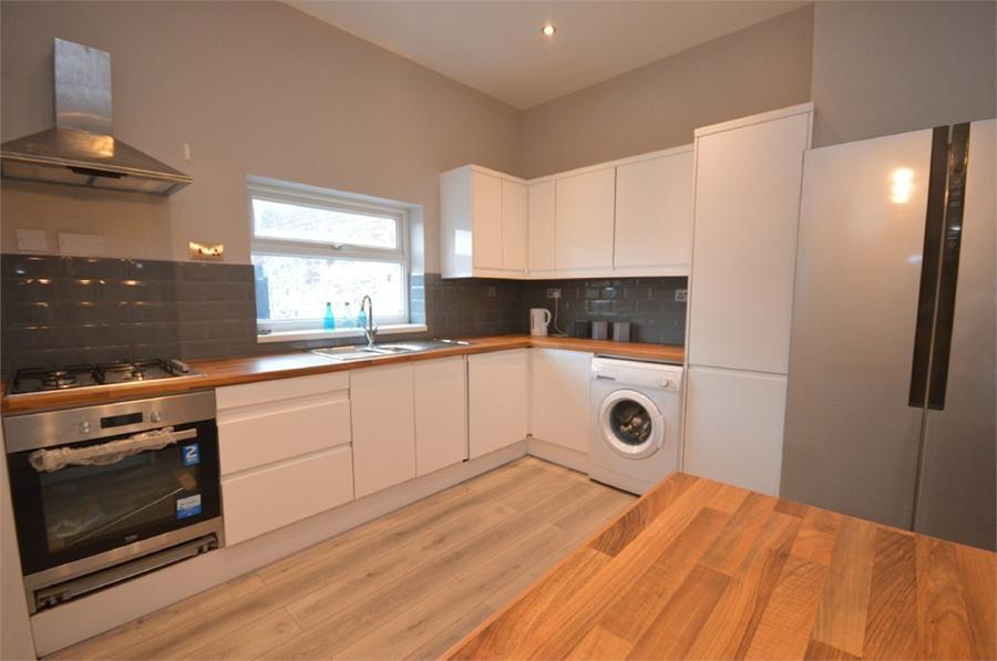 4 bedroom, Argyle Street, Sunderland, SR2 7DH