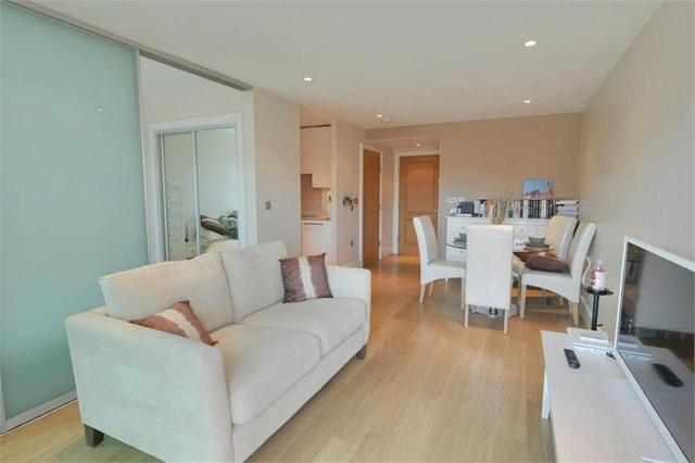 London, Sw8 Property  | Houses For Sale Sw8, SW8, Apartment 1 bedrooms property for sale Price:9,265,174