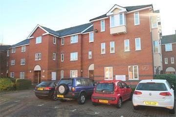 Property at Millbridge