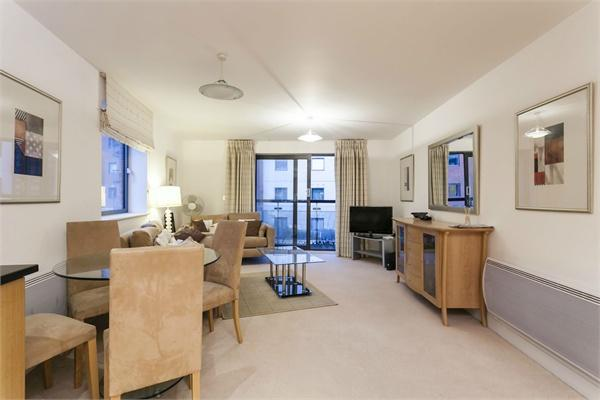 Westminster property for sale. Ref No: 13184694. Picture no 2