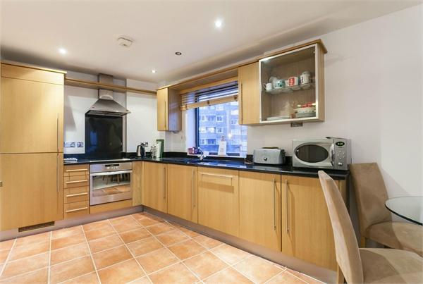 Westminster property for sale. Ref No: 13184694. Picture no 4