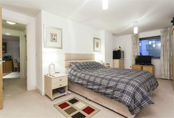 Westminster property for sale. Ref No: 13184694. Picture no 5
