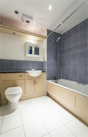 Westminster property for sale. Ref No: 13184694. Picture no 6