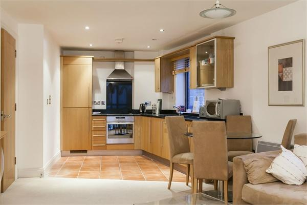Westminster property for sale. Ref No: 13184694. Picture no 7