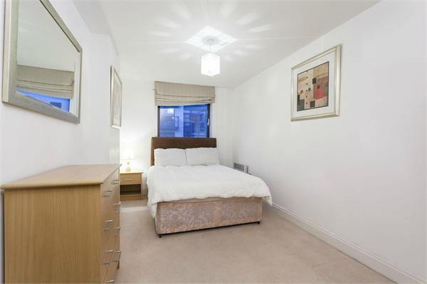 Westminster property for sale. Ref No: 13184694. Picture no 8