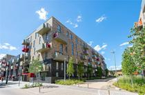 View full details for Sculpture House, 4 Killick Way, London, E1