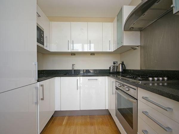 Islington property for sale. Ref No: 13184522. Picture no 2