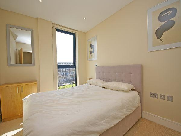 Islington property for sale. Ref No: 13184522. Picture no 3