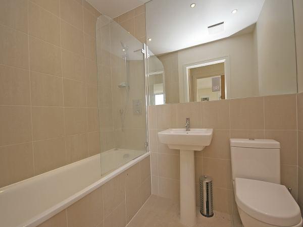 Islington property for sale. Ref No: 13184522. Picture no 4