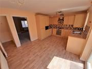 3 Bed Terraced (House) to Let