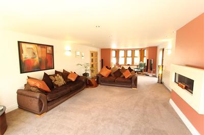 5 bedroom for sale college lane rawtenstall rossendale lancashire